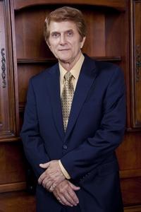 Richard Zarzecki