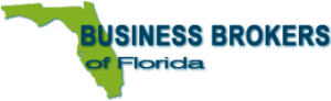 Member of Business Brokers of Florida