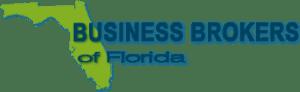 Member of Business Brokers of Florida