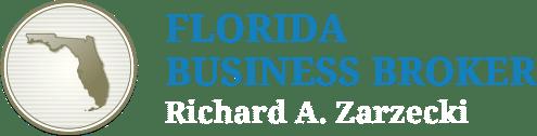 Business Planning Advisors, Inc