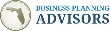 Florida Business Broker Richard Zarzecki